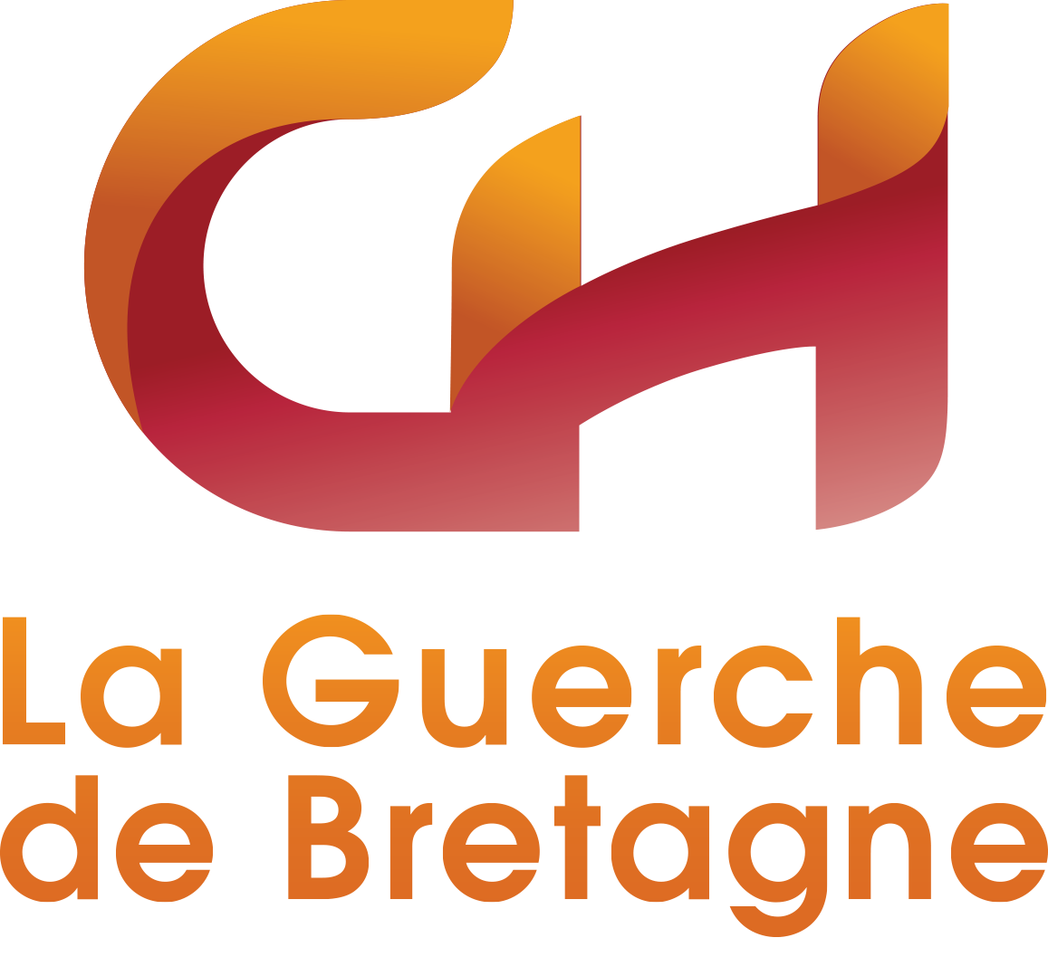CH La Guerche